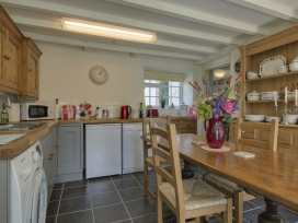 Lewishill Cottage - Devon - 975859 - thumbnail photo 9