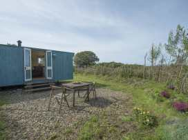 The Shepherdess Hut - Devon - 975860 - thumbnail photo 10