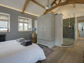 Dairy Cottage - Devon - 975862 - thumbnail photo 11