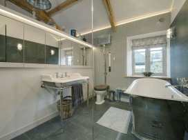 Dairy Cottage - Devon - 975862 - thumbnail photo 12