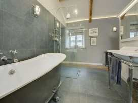Dairy Cottage - Devon - 975862 - thumbnail photo 13