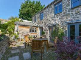 Dairy Cottage - Devon - 975862 - thumbnail photo 16