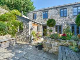 Dairy Cottage - Devon - 975862 - thumbnail photo 1