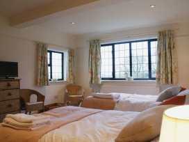 Sandsgate - Devon - 975863 - thumbnail photo 25