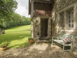 Herb Cottage - Devon - 975864 - thumbnail photo 17