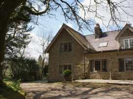 Herb Cottage - Devon - 975864 - thumbnail photo 19