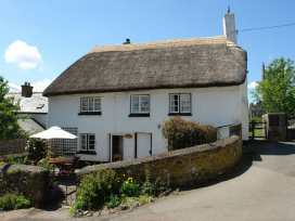 Primrose Cottage - Devon - 975865 - thumbnail photo 1