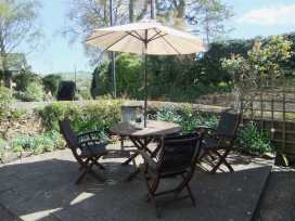 Primrose Cottage - Devon - 975865 - thumbnail photo 14