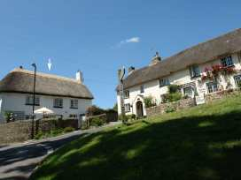 Primrose Cottage - Devon - 975865 - thumbnail photo 15