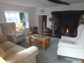 Primrose Cottage - Devon - 975865 - thumbnail photo 2