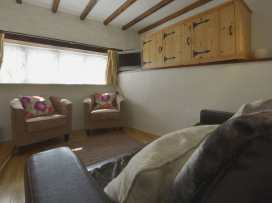 Primrose Cottage - Devon - 975865 - thumbnail photo 3