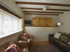 Primrose Cottage - Devon - 975865 - thumbnail photo 4