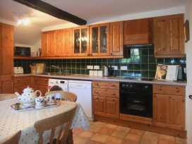Primrose Cottage - Devon - 975865 - thumbnail photo 5