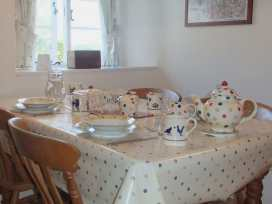 Primrose Cottage - Devon - 975865 - thumbnail photo 6