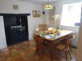 Primrose Cottage - Devon - 975865 - thumbnail photo 7