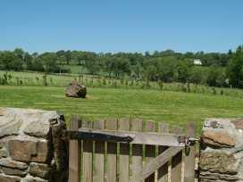 The Red Barn - Devon - 975866 - thumbnail photo 14