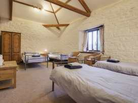 Brimpts Barn - Devon - 975868 - thumbnail photo 7
