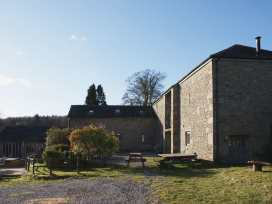 Brimpts Barn - Devon - 975868 - thumbnail photo 2