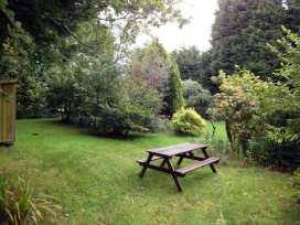 The Annexe, Higher Lydgate Farmhouse - Devon - 975869 - thumbnail photo 14