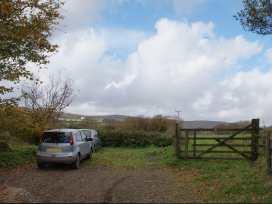 The Annexe, Higher Lydgate Farmhouse - Devon - 975869 - thumbnail photo 16