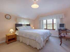 The Annexe, Higher Lydgate Farmhouse - Devon - 975869 - thumbnail photo 7