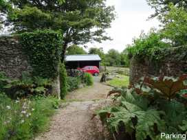 Ayshmoor - Devon - 975872 - thumbnail photo 14