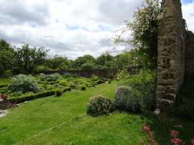Ayshmoor - Devon - 975872 - thumbnail photo 15