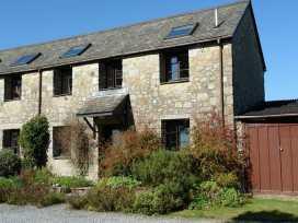 Ludgate Cottage - Devon - 975875 - thumbnail photo 1