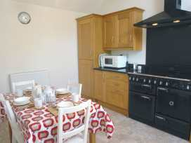Ludgate Cottage - Devon - 975875 - thumbnail photo 6