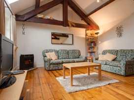 Ludgate Cottage - Devon - 975875 - thumbnail photo 3