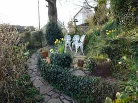 Little Gate Cottage - Devon - 975883 - thumbnail photo 10