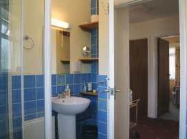 Woodbury - Devon - 975886 - thumbnail photo 15