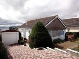 Woodbury - Devon - 975886 - thumbnail photo 23