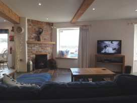 The Saltings - Devon - 975888 - thumbnail photo 3