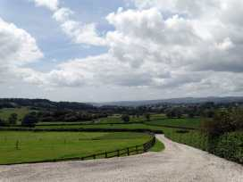 The Barn - Devon - 975890 - thumbnail photo 27