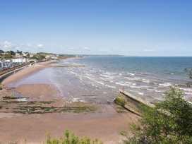 Exe View - Devon - 975891 - thumbnail photo 13