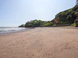 Exe View - Devon - 975891 - thumbnail photo 15