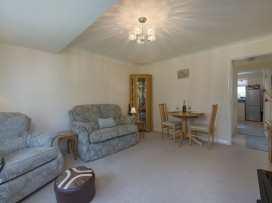 Exe View - Devon - 975891 - thumbnail photo 5