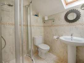Whiteways - Devon - 975911 - thumbnail photo 11
