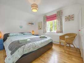 Whiteways - Devon - 975911 - thumbnail photo 12