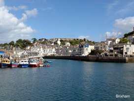 Whiteways - Devon - 975911 - thumbnail photo 18