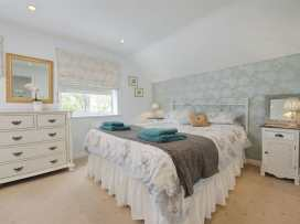 Whiteways - Devon - 975911 - thumbnail photo 9