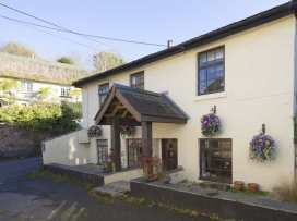 Church Cottage - Devon - 975914 - thumbnail photo 1