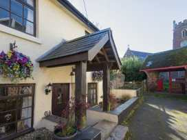 Church Cottage - Devon - 975914 - thumbnail photo 19