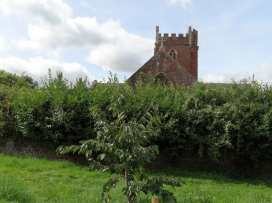 Church Cottage - Devon - 975914 - thumbnail photo 20