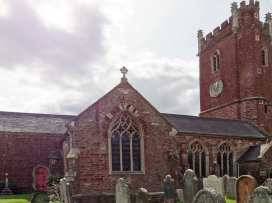 Church Cottage - Devon - 975914 - thumbnail photo 21