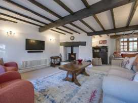 Church Cottage - Devon - 975914 - thumbnail photo 3
