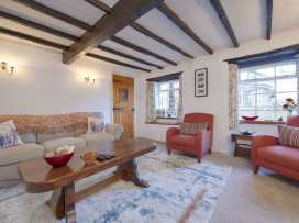 Church Cottage - Devon - 975914 - thumbnail photo 4
