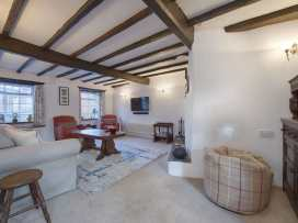 Church Cottage - Devon - 975914 - thumbnail photo 5