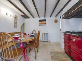 Church Cottage - Devon - 975914 - thumbnail photo 6